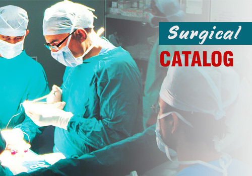 download surgical instruments pdf catalog
